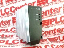 EEC AEG 763-724-04.21