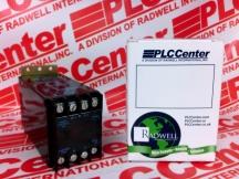 REGENT CONTROLS TM7401-X-M10S