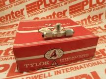 TYLOK 4-DTTT-4