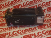 ELECTRO CRAFT 1326AS-B440G-21