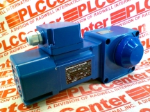 SUMITOMO MACHINERY INC RNYMS006-1240E-B-360