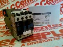 SCHNEIDER ELECTRIC 023360