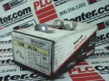 MINERALLAC TS-1010