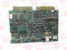 FANUC IC600LX616