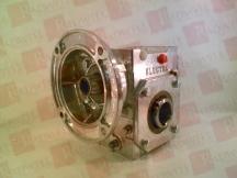 ELECTRA GEAR 21RLC530G/Q