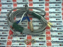 FROST CONTROLS L-18