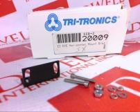 TRITRONICS EEB-2