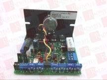 EDR ELECTRONICS DCM1003SI