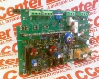SSD DRIVES AH385128U014M01