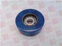 FAIRLANE PRODUCTS RR-9502-60UR-C