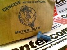 METRIC MET197970