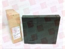 INDALA FP3231A-/1009X
