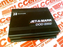 JETA POWER SYSTEMS DOD-2002