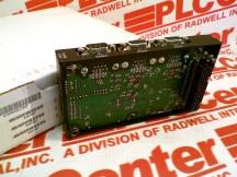 FANUC IC300ASC100