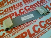 TORIK ELECTRONICS 36C774524AAG48