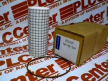 WILKERSON FILTERS FRP-95-210
