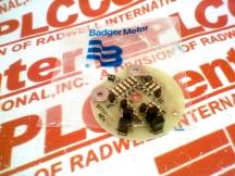 BADGER 57711-001