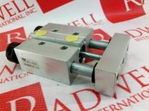 PHD INC SAH1-20X1-AE-Q6