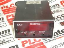 DCI 810-31-09