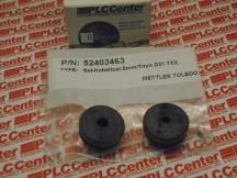 METTLER TOLEDO 52403463
