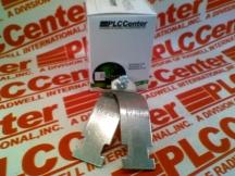COOPER BLINE B2014-ZN