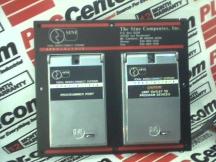 SINE COMPANY P20085-E10
