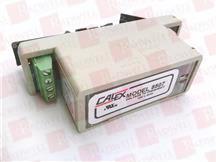 CALEX 8507