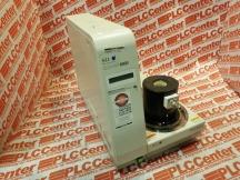 SEIKO INSTRUMENTS & ELECS LTD DSC6200