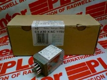 RS COMPONENTS 345-993