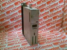 EMD HAUSER CPX-1570M-D1/E2/F5