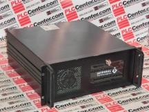 INTEGRAL TECHNOLOGIES 3985-00500