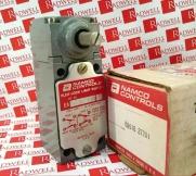 NAMCO EA510-27701
