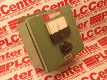 NORTH AMERICAN H6220-900-006