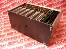 SHACKLETON SYSTEM DRIVES 5251/02/09/05/007/04/003/00/00/000