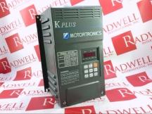 MOTORTRONICS KP1-401