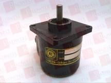 ELCIS H63-360-824-BZ-K-CM-R