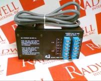 SCHLAGE ELECTRONICS 3008