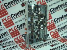 PHOENIX DIG OCM-TPL-85