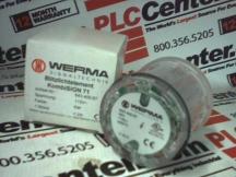 WERMA 643-400-67