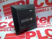 MULLER MARTINI BW40.38-AC110/115