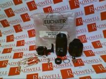 EUCHNER 43861