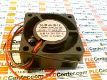 COMMONWEALTH IND FP-108G/DC/S-2