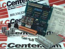 ROJ ELECTROTEX 50H463