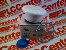 WATT STOPPER CI-205-1