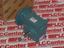 RELIANCE ELECTRIC SH20Q10LR56