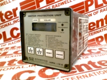 STARTCO ENGINEERING MPU16AS126PTC4200