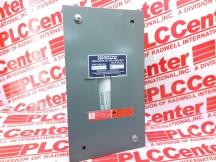 SCHNEIDER ELECTRIC HOM24L70F