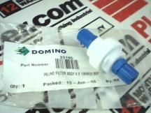 DOMINO PRINTING 33105