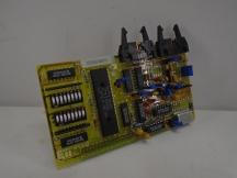 TEXAS INSTRUMENTS PLC RTU/8450-P1