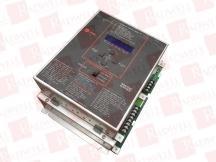 DRESSER INC X13650363-01